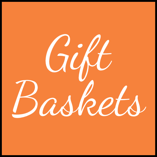 Customized gift baskets personalized gifts monogramed items negle Gallery